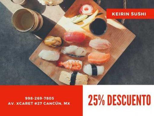 Manteles Individuales de Papel Couche para Restaurantes Asiáticos
