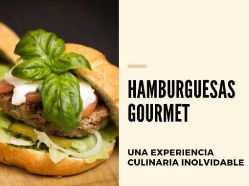 Manteletas Individuales de Papel, Impresas a Color para Restaurantes de Comida Gourmet